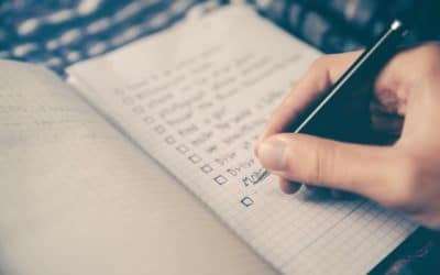 Creating Winning Business Plans